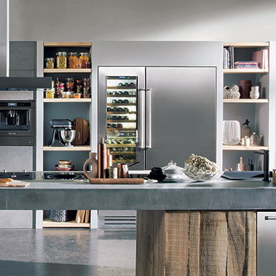 offizielle kitchenaid website hochwertige k chenger te online kaufen. Black Bedroom Furniture Sets. Home Design Ideas