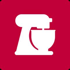 Offizielle Kitchenaid Website Hochwertige Kuchengerate Online Kaufen