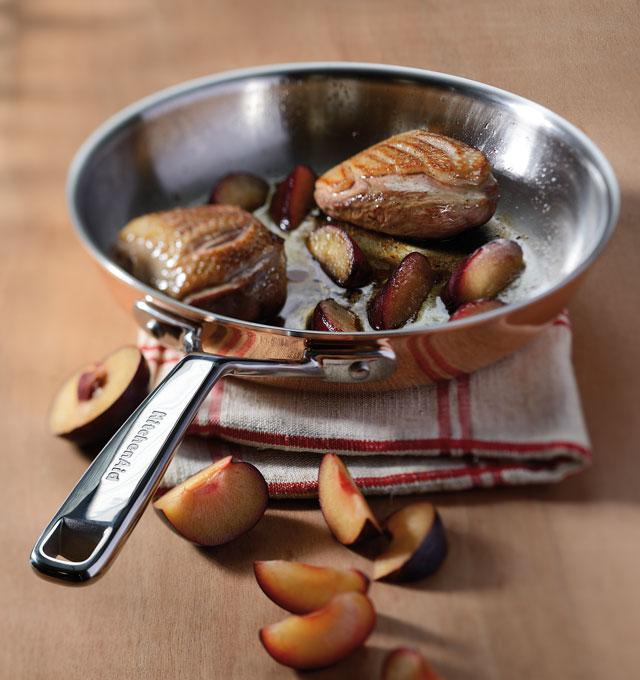 Offizielle Kitchenaid Website Hochwertige Kuchengerate Online