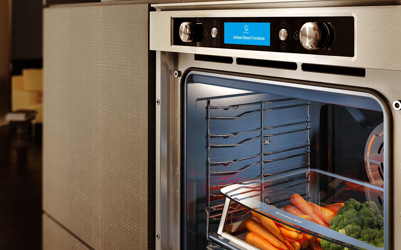 Retro Kühlschrank Kitchenaid : Offizielle kitchenaid website hochwertige küchengeräte online
