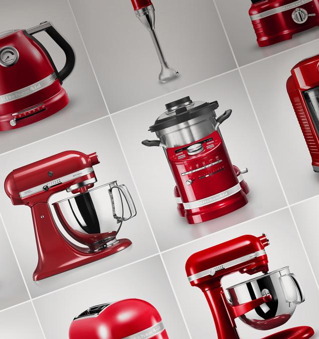 offizielle kitchenaid website hochwertige k chenger te online kaufen ber kitchenaid. Black Bedroom Furniture Sets. Home Design Ideas